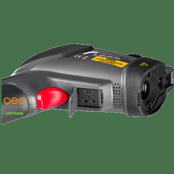 FIRT-1000-DataVision-03-600×600-geo-min.png