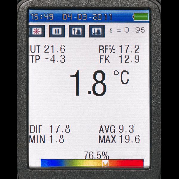 FIRT_1000_DataVision_05-min.png