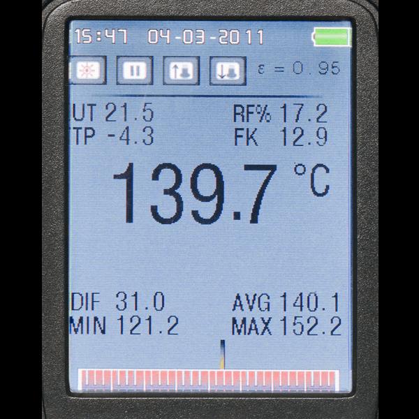 FIRT_1000_DataVision_06-min.png