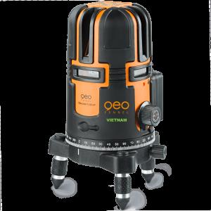Máy đo cân bằng laser FL69 HP