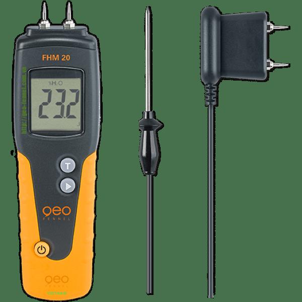 Máy đo độ ẩm VLXD