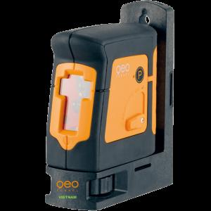 Máy bắn laser FL40-Pocket II HP | GEO-Fennel Vietnam