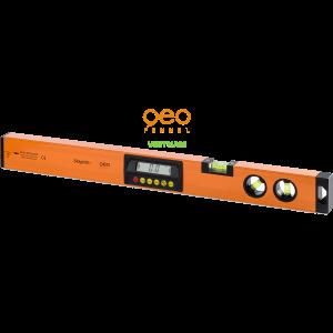 Thước thuỷ laser S-Digit 60+ | GEO-Fennel Vietnam.