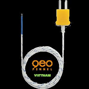 Can nhiệt loại K TP-300 | GEO-Fennel Vietnam.
