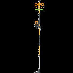 Cột treo máy laser KS3 | GEO-Fennel Vietnam.
