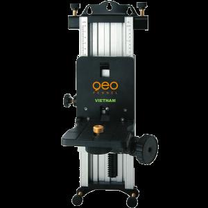 Giá treo máy laser WH1 | GEO-Fennel Vietnam.